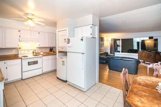 Photo 8: 3920 COAST MERIDIAN Road in Port Coquitlam: Oxford Heights House for sale : MLS®# R2349523