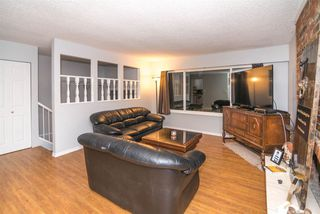 Photo 10: 3920 COAST MERIDIAN Road in Port Coquitlam: Oxford Heights House for sale : MLS®# R2349523