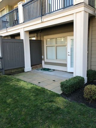"""Photo 15: 34 22225 50 Avenue in Langley: Murrayville Townhouse for sale in """"Murrays Landing"""" : MLS®# R2349441"""