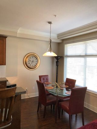 """Photo 5: 34 22225 50 Avenue in Langley: Murrayville Townhouse for sale in """"Murrays Landing"""" : MLS®# R2349441"""