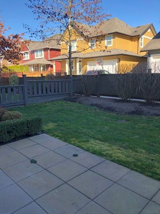 """Photo 16: 34 22225 50 Avenue in Langley: Murrayville Townhouse for sale in """"Murrays Landing"""" : MLS®# R2349441"""