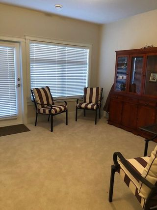 """Photo 12: 34 22225 50 Avenue in Langley: Murrayville Townhouse for sale in """"Murrays Landing"""" : MLS®# R2349441"""