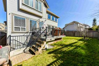 """Photo 18: 17892 71 Avenue in Surrey: Cloverdale BC House for sale in """"Provinceton"""" (Cloverdale)  : MLS®# R2350417"""
