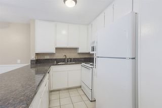 Photo 5: PACIFIC BEACH Condo for sale : 2 bedrooms : 4600 Lamont St #130 in San Diego