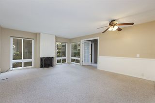 Photo 6: PACIFIC BEACH Condo for sale : 2 bedrooms : 4600 Lamont St #130 in San Diego