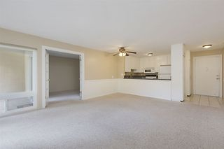 Photo 2: PACIFIC BEACH Condo for sale : 2 bedrooms : 4600 Lamont St #130 in San Diego