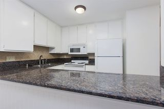 Photo 3: PACIFIC BEACH Condo for sale : 2 bedrooms : 4600 Lamont St #130 in San Diego