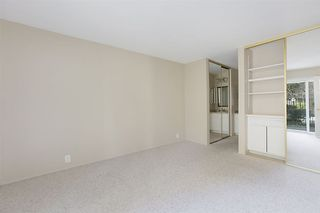 Photo 13: PACIFIC BEACH Condo for sale : 2 bedrooms : 4600 Lamont St #130 in San Diego