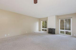 Photo 7: PACIFIC BEACH Condo for sale : 2 bedrooms : 4600 Lamont St #130 in San Diego