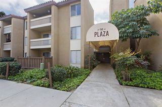 Photo 18: PACIFIC BEACH Condo for sale : 2 bedrooms : 4600 Lamont St #130 in San Diego
