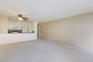Photo 8: PACIFIC BEACH Condo for sale : 2 bedrooms : 4600 Lamont St #130 in San Diego