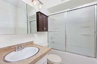 Photo 15: PACIFIC BEACH Condo for sale : 2 bedrooms : 4600 Lamont St #130 in San Diego