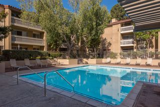 Photo 16: PACIFIC BEACH Condo for sale : 2 bedrooms : 4600 Lamont St #130 in San Diego