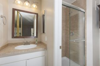 Photo 10: PACIFIC BEACH Condo for sale : 2 bedrooms : 4600 Lamont St #130 in San Diego