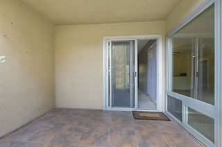 Photo 12: PACIFIC BEACH Condo for sale : 2 bedrooms : 4600 Lamont St #130 in San Diego
