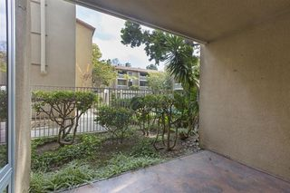 Photo 11: PACIFIC BEACH Condo for sale : 2 bedrooms : 4600 Lamont St #130 in San Diego