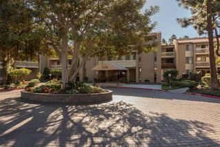 Main Photo: PACIFIC BEACH Condo for sale : 2 bedrooms : 4600 Lamont St #130 in San Diego