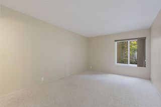 Photo 14: PACIFIC BEACH Condo for sale : 2 bedrooms : 4600 Lamont St #130 in San Diego
