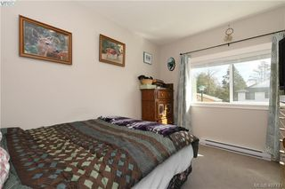 Photo 13: 6874 Laura's Lane in SOOKE: Sk Sooke Vill Core House for sale (Sooke)  : MLS®# 809141