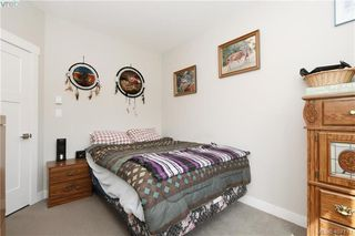 Photo 14: 6874 Laura's Lane in SOOKE: Sk Sooke Vill Core House for sale (Sooke)  : MLS®# 809141