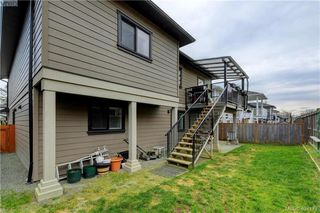 Photo 22: 6874 Laura's Lane in SOOKE: Sk Sooke Vill Core House for sale (Sooke)  : MLS®# 809141