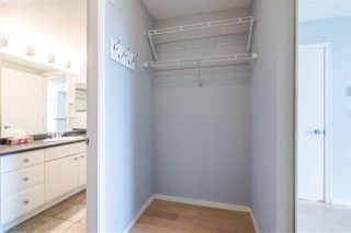 """Photo 13: 202 6833 VILLAGE GREEN in Burnaby: Highgate Condo for sale in """"CARMEL"""" (Burnaby South)  : MLS®# R2355240"""