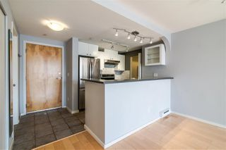 "Photo 5: 202 6833 VILLAGE GREEN in Burnaby: Highgate Condo for sale in ""CARMEL"" (Burnaby South)  : MLS®# R2355240"
