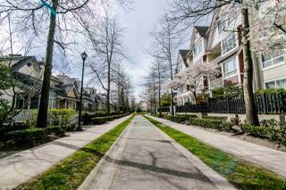 "Photo 17: 202 6833 VILLAGE GREEN in Burnaby: Highgate Condo for sale in ""CARMEL"" (Burnaby South)  : MLS®# R2355240"