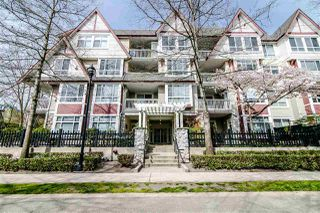 "Photo 2: 202 6833 VILLAGE GREEN in Burnaby: Highgate Condo for sale in ""CARMEL"" (Burnaby South)  : MLS®# R2355240"