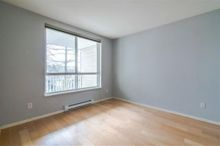 "Photo 12: 202 6833 VILLAGE GREEN in Burnaby: Highgate Condo for sale in ""CARMEL"" (Burnaby South)  : MLS®# R2355240"