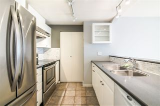"Photo 3: 202 6833 VILLAGE GREEN in Burnaby: Highgate Condo for sale in ""CARMEL"" (Burnaby South)  : MLS®# R2355240"
