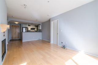 "Photo 8: 202 6833 VILLAGE GREEN in Burnaby: Highgate Condo for sale in ""CARMEL"" (Burnaby South)  : MLS®# R2355240"