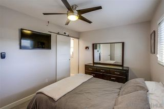 Photo 12: SAN CARLOS House for sale : 3 bedrooms : 6955 Cowles Mountain Blvd in San Diego