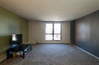 Photo 6: 702 10175 109 Street in Edmonton: Zone 12 Condo for sale : MLS®# E4150588