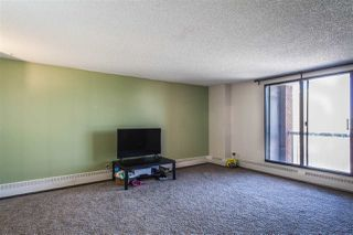 Photo 5: 702 10175 109 Street in Edmonton: Zone 12 Condo for sale : MLS®# E4150588