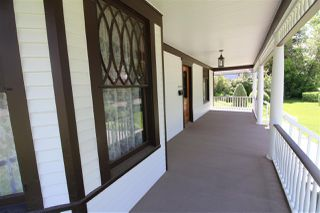 Photo 4: 4321 52 Street: Wetaskiwin House for sale : MLS®# E4131410