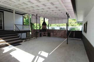 Photo 26: 4321 52 Street: Wetaskiwin House for sale : MLS®# E4131410