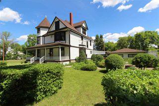 Photo 3: 4321 52 Street: Wetaskiwin House for sale : MLS®# E4131410