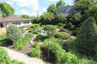 Photo 29: 4321 52 Street: Wetaskiwin House for sale : MLS®# E4131410