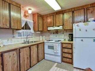 Photo 8: 5A 2157 REGENT ROAD in BLACK CREEK: CV Merville Black Creek Manufactured Home for sale (Comox Valley)  : MLS®# 810739