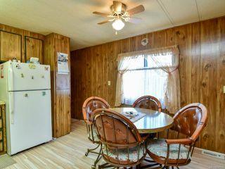 Photo 7: 5A 2157 REGENT ROAD in BLACK CREEK: CV Merville Black Creek Manufactured Home for sale (Comox Valley)  : MLS®# 810739