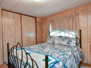Photo 11: 5A 2157 REGENT ROAD in BLACK CREEK: CV Merville Black Creek Manufactured Home for sale (Comox Valley)  : MLS®# 810739