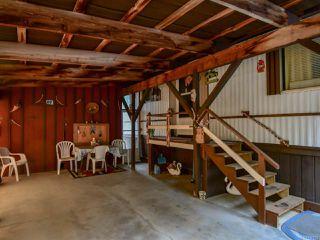 Photo 24: 5A 2157 REGENT ROAD in BLACK CREEK: CV Merville Black Creek Manufactured Home for sale (Comox Valley)  : MLS®# 810739