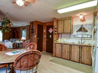 Photo 10: 5A 2157 REGENT ROAD in BLACK CREEK: CV Merville Black Creek Manufactured Home for sale (Comox Valley)  : MLS®# 810739