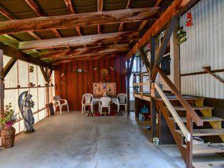Photo 25: 5A 2157 REGENT ROAD in BLACK CREEK: CV Merville Black Creek Manufactured Home for sale (Comox Valley)  : MLS®# 810739