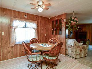 Photo 9: 5A 2157 REGENT ROAD in BLACK CREEK: CV Merville Black Creek Manufactured Home for sale (Comox Valley)  : MLS®# 810739