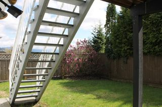 "Photo 19: 1218 DUPONT Place in Coquitlam: Scott Creek House for sale in ""SCOTT CREEK"" : MLS®# R2359267"