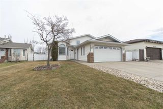 Main Photo: 12439 56 Street in Edmonton: Zone 06 House for sale : MLS®# E4152266