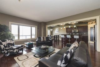 Photo 13: 447 AINSLIE Crescent in Edmonton: Zone 56 House for sale : MLS®# E4152449