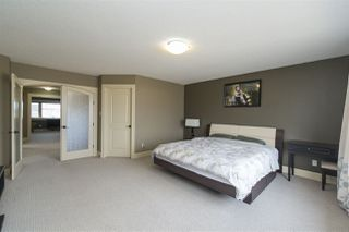 Photo 21: 447 AINSLIE Crescent in Edmonton: Zone 56 House for sale : MLS®# E4152449
